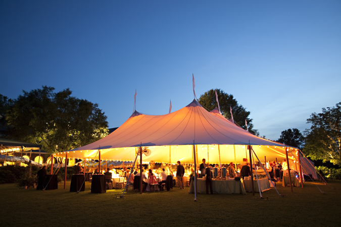 Frame Tents A frame tent is a versatile and free standing structure that can be installed on about any surface! These tents are constructed with a heavy ... & Forget Me Not Friday: All About Tents Part I