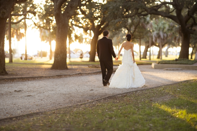 luxury-wedding-designer-charleston-sc