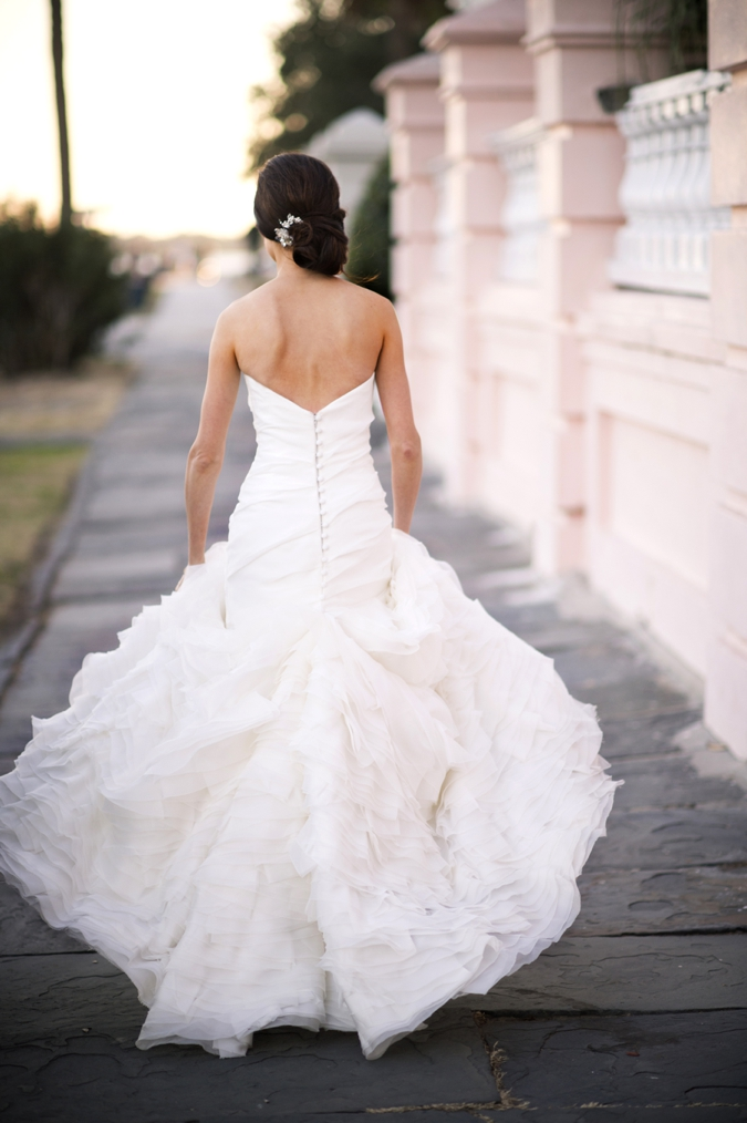 wedding-planner-historic-charleston
