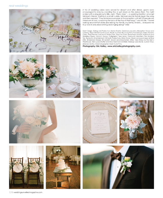 charleston-sc-wedding-planner