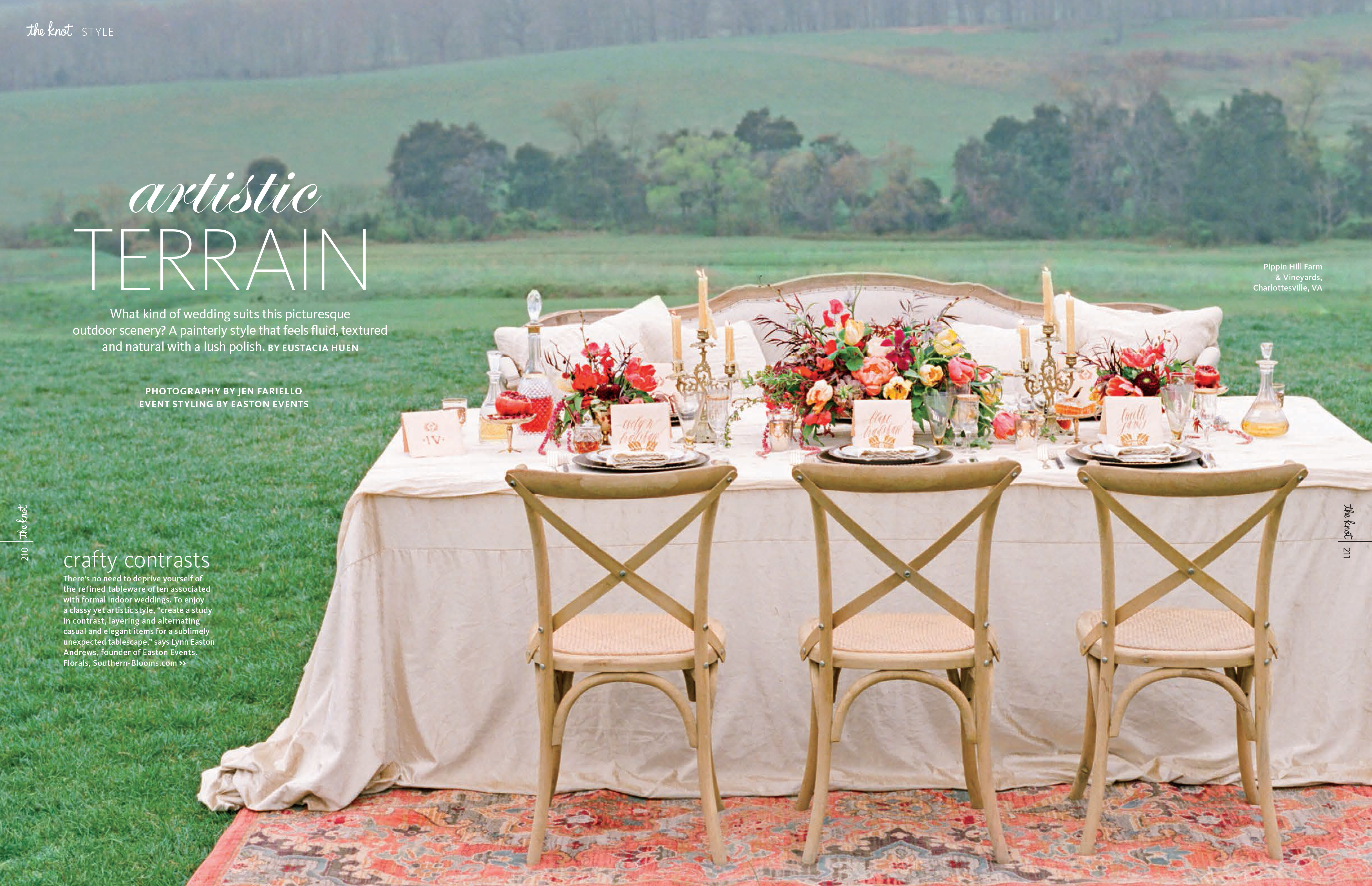 pippin-hill-farm-and-vineyards-wedding