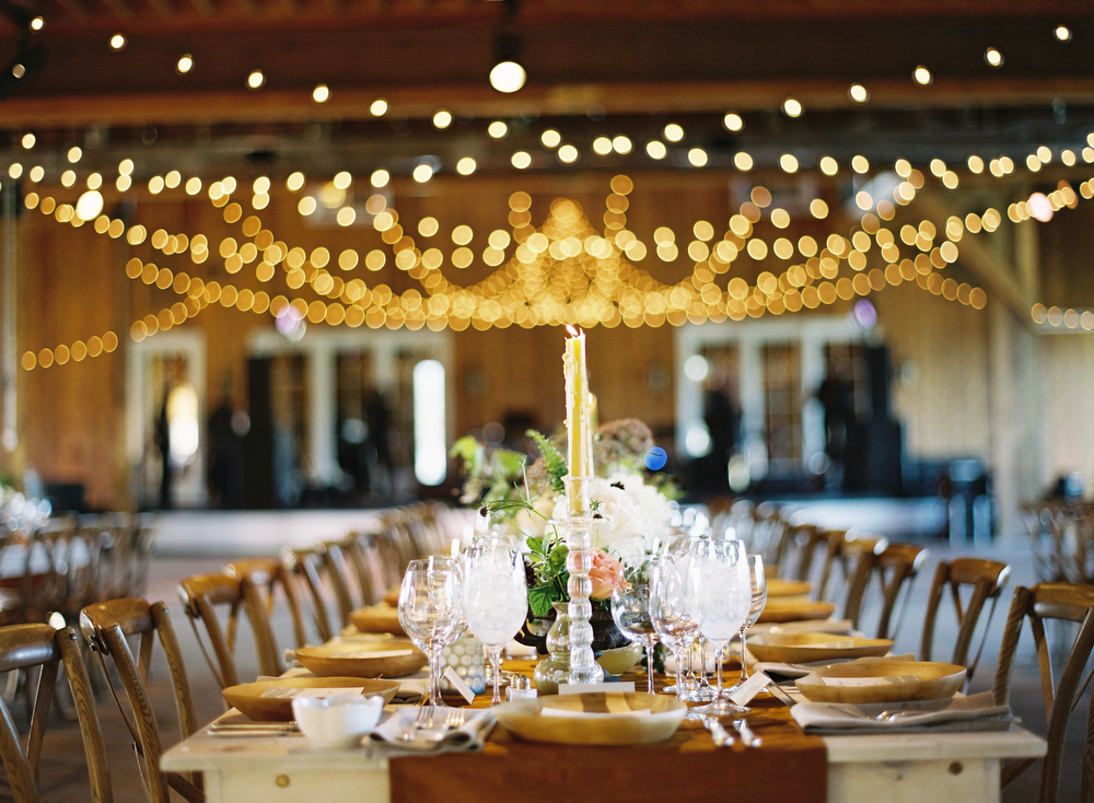 wedding-inspiration-twinkling-light