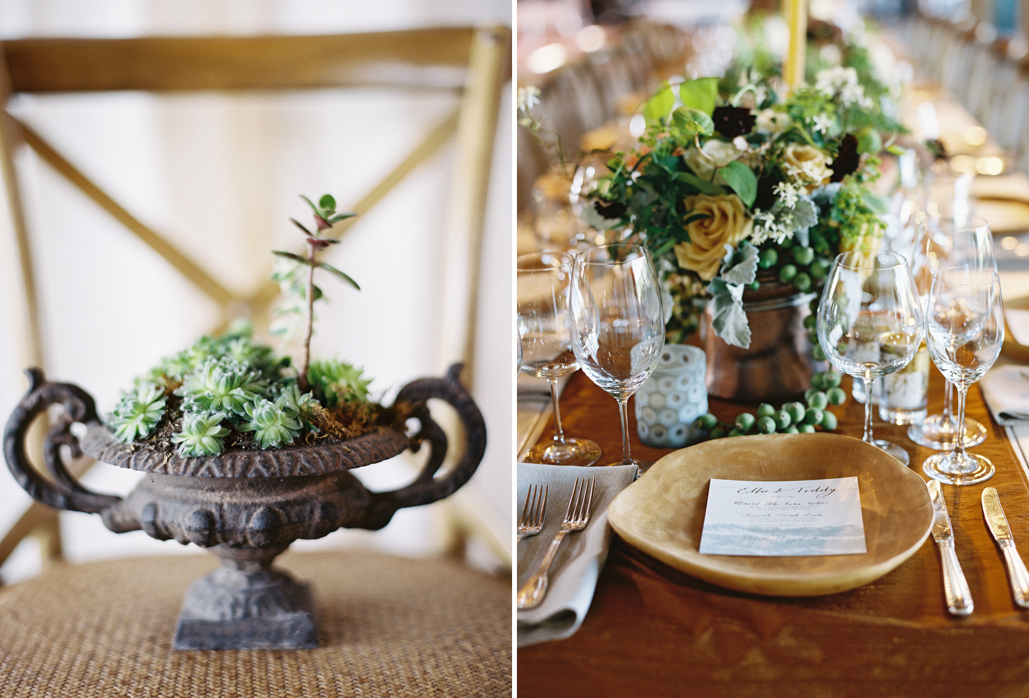 objets-inspiration-wedding