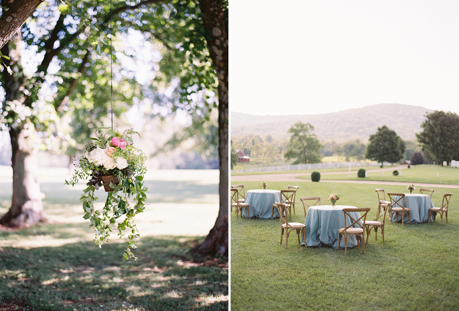 wedding-charlottesville-va