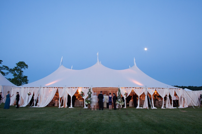 easton-events-tented-wedding