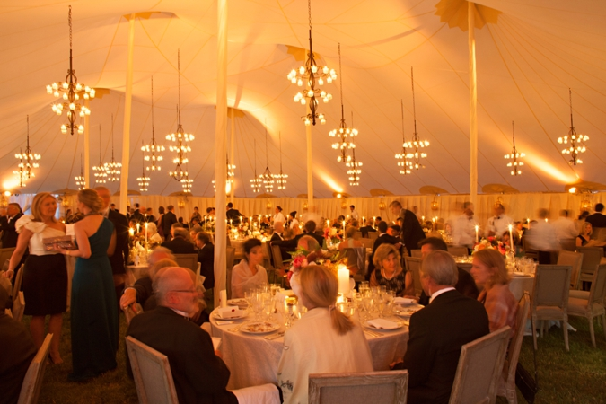 easton-seated-dinner-tented