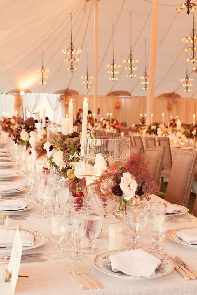 lighting-ideas-easton-events