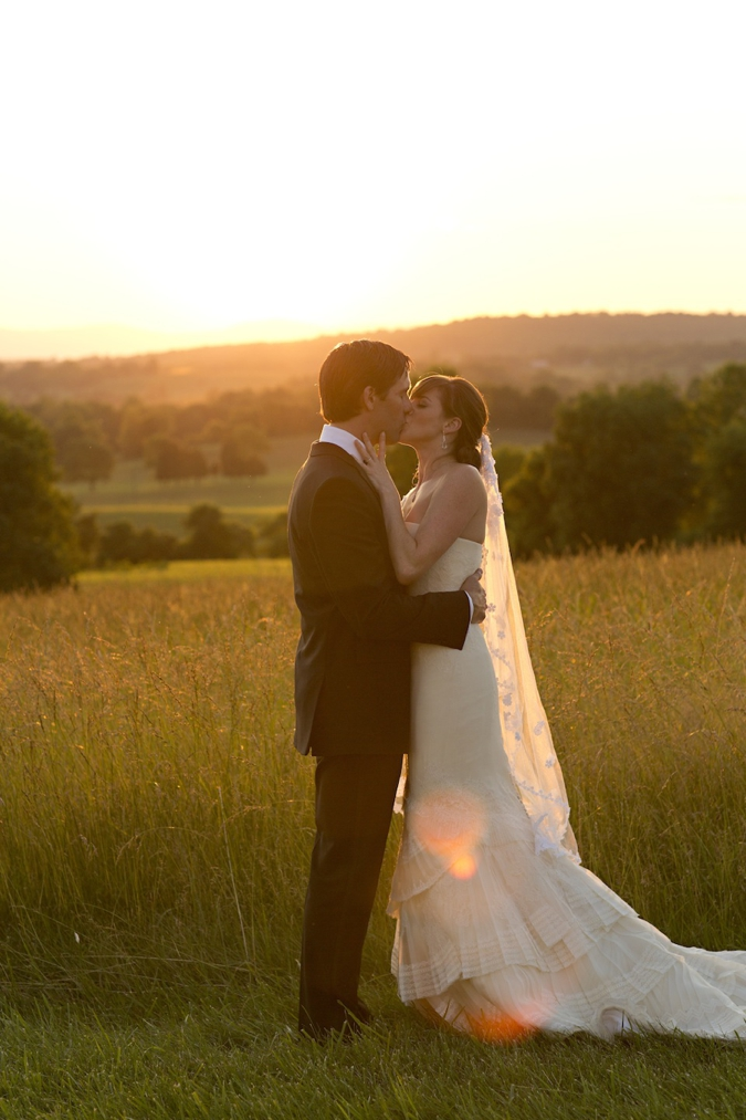 sunset-wedding-portrait