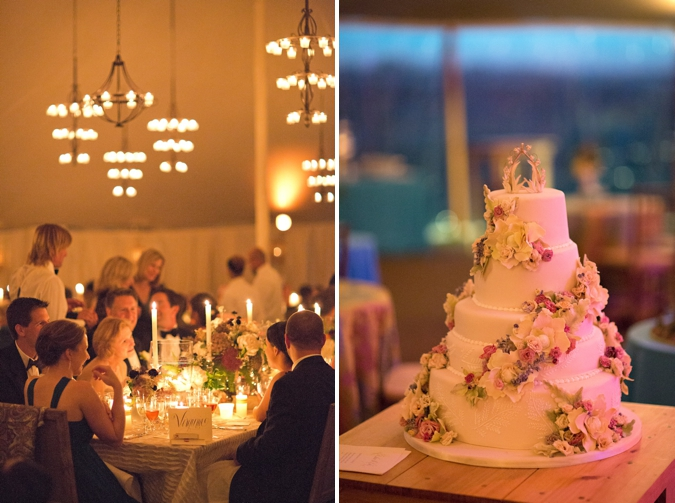 martha-stewart-wedding-cake