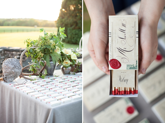 escort-card-inspiration-easton-events